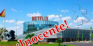 Netflix abrirá los estudios más grandes del mundo en el CREAA de Alcorcón