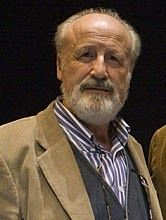Muere el escritor Juan José Alcolea, vecino de Alcorcón