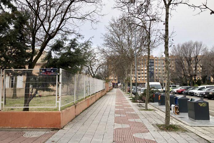 Alcorcón se libra de nuevos confinamientos