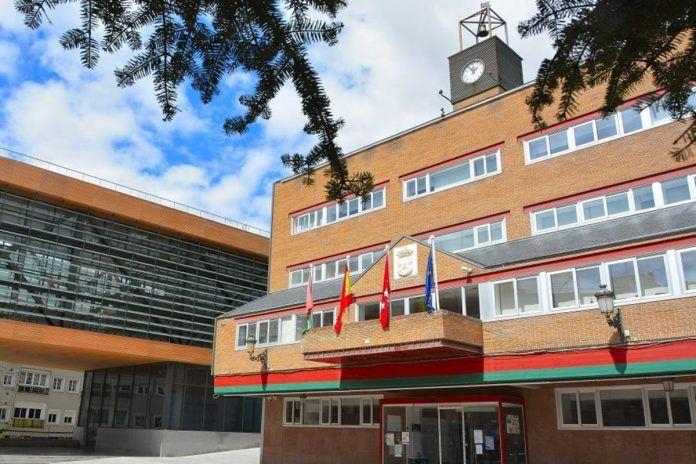 Alcorcón crea una oficina específica para ayudar a los afectados por confinamiento por Covid-19