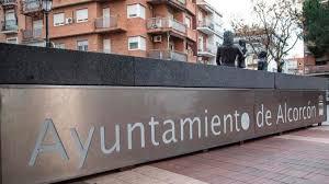 El juzgado pide a Alcorcón los contratos con Waiter Music de 2011 a 2015