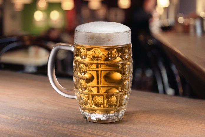 Así son las nuevas restricciones en los bares y restaurantes de Alcorcón