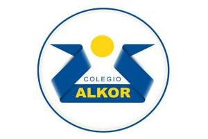 Abierta la inscripción para la jornada de puertas abiertas en el Colegio Alkor de Alcorcón