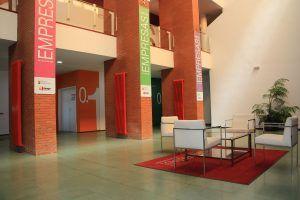 AEPA e IMEPE firman un convenio para fomentar el empleo en Alcorcón