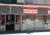 2020 destruye más de 2.000 empleos en Alcorcón