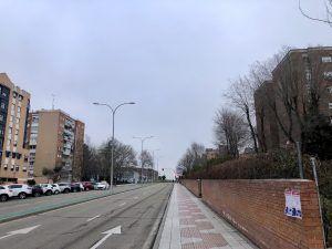 Aprobados los Presupuestos Municipales de Alcorcón para 2021
