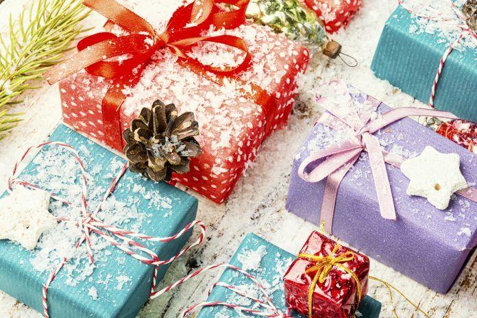 Los mejores sitios para regalar en Navidad en Alcorcón