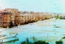 Así se vivió el Golpe de Estado del 23-F en Alcorcón