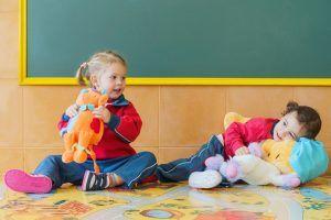 Los mejores colegios privados y concertados para estudiar en Alcorcón