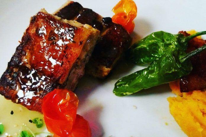 Alcorcón tendrá su propia marca gastronómica