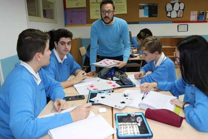 La importancia de elegir Bachillerato Internacional en Alcorcón