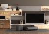 Encuentra tu estilo decora tu hogar