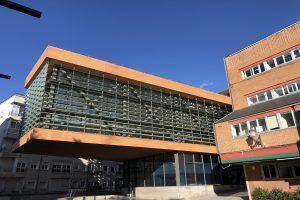 Contratación de 54 personas desempleadas en Alcorcón
