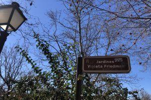 """Alcorcón se adhiere al """"Proyecto Arco Verde"""", que conectará por un camino todos los parques de Madrid"""