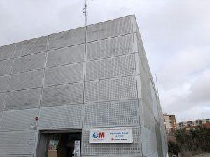 Se levantan las restricciones de movilidad por el Covid-19 en Alcorcón