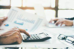 El Ayuntamiento de Alcorcón presenta a AEPA los Presupuestos Municipales de 2021