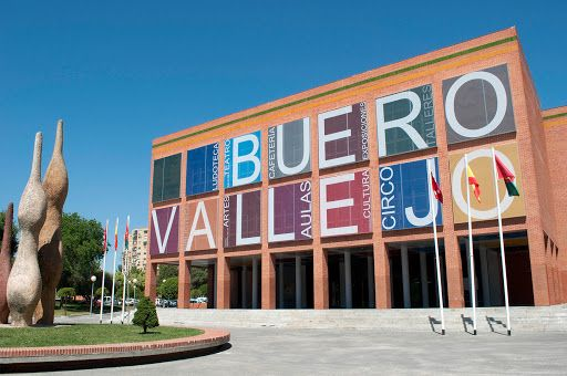 La cultura y el deporte se reactivan en Alcorcón