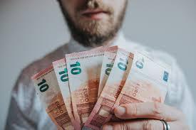 Las últimas propuestas económicas de la Comunidad de Madrid generan dudas en los alcorconeros