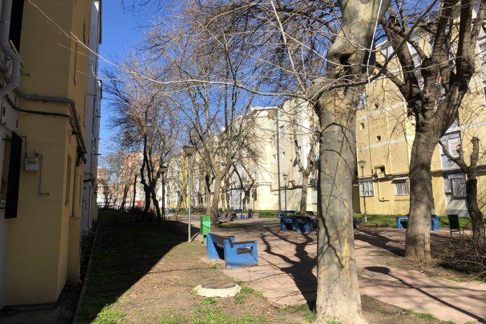 Nuevas ayudas de vivienda para las familias de Alcorcón