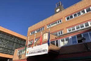 Abierto el plazo para solicitar las ayudas de vivienda en Alcorcón