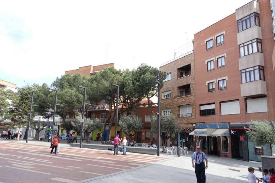 Hasta el 21 de abril podemos solicitar en Alcorcón ayudas para los gastos de la vivienda habitual