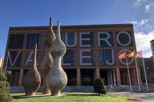 Vuelve la actividad a los centros culturales de Alcorcón