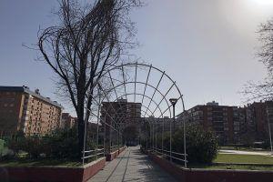 Los vecinos de Alcorcón: a favor de cerrar Madrid y adelantar el toque de queda en Semana Santa