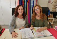 ESSIL Diseño, moda de mujeres y para mujeres en Alcorcón