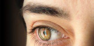 Muchos vecinos de Alcorcón en riesgo de desarrollar baja visión e incluso ceguera