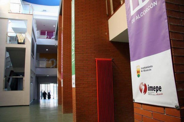 Para conocer las necesidades de formación, cualificación o expansión de las empresas alcorconeras. El IMEPE Alcorcón realizará una prospección empresarial.