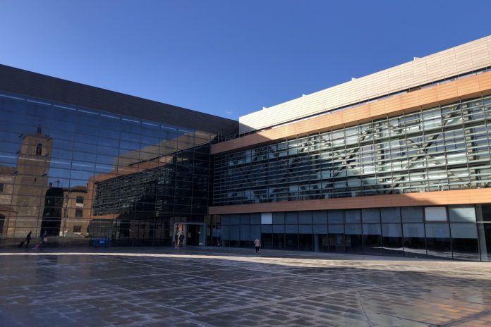 Más de dos millones de euros irán destinados a los gastos Covid-19 en Alcorcón
