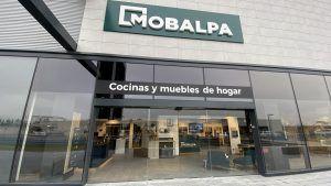 Mobalpa te regala la encimera para tu cocina en Alcorcón