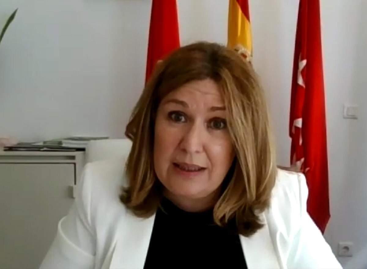 La tensión electoral ya ha comenzado en Alcorcón