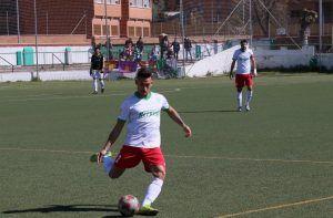 El Trival se la juega por la permanencia en Tercera ante el Aranjuez