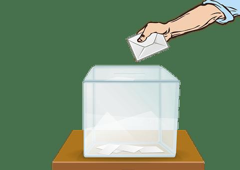 La Junta Electoral requiere al Ayuntamiento de Alcorcón retirar la información sobre los gastos del COVID-19