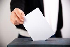 Ayuso convoca elecciones en Madrid: Alcorcón irá a las urnas