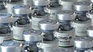 Suben los casos de Covid-19 en todas las zonas de Alcorcón excepto en una