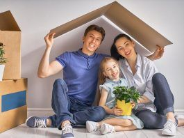 Reinventa tu hogar