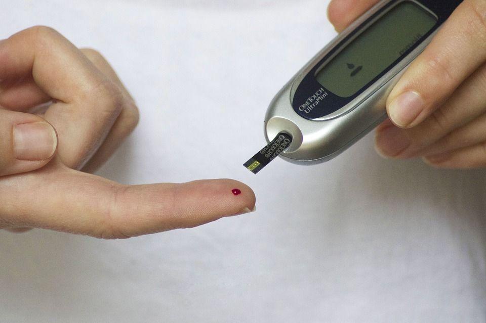 Campaña de detección precoz de diabetes en la Clínica Universitaria de Alcorcón