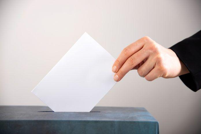 El dinero que te pagarán si te toca ser mesa electoral en Alcorcón