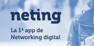 Neting Madrid Sur, la red social de los emprendedores y autónomos, se presenta en Alcorcón
