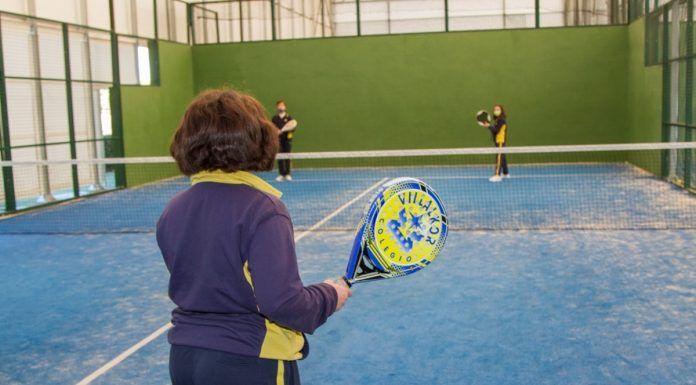 Nuevas actividades de diseño propio y proyecto de enriquecimiento en el Colegio Villalkor de Alcorcón