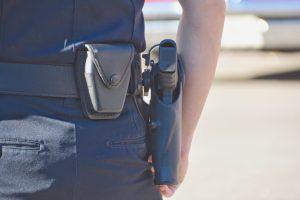 Pelea a machetazos entre bandas en Alcorcón
