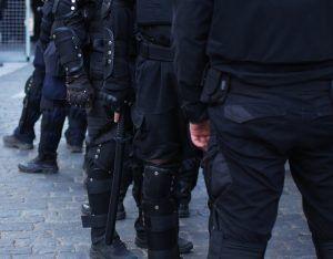 Alcorcón toma medidas para evitar el alarmismo por robos y otros incidentes