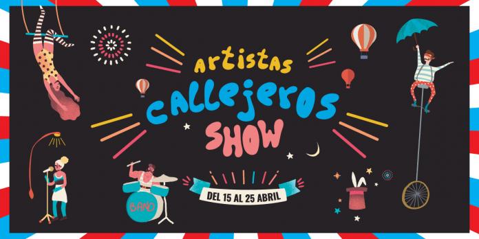 El gran show de X-Madrid en Alcorcón