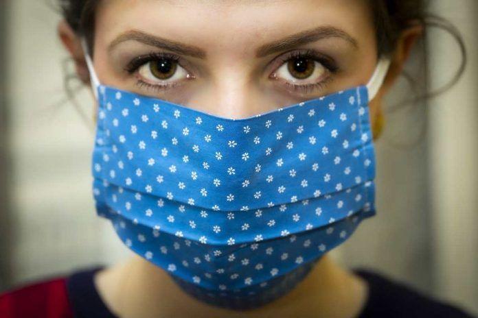 Alcorcón pide la colaboración ciudadana para evitar el incremento de contagios