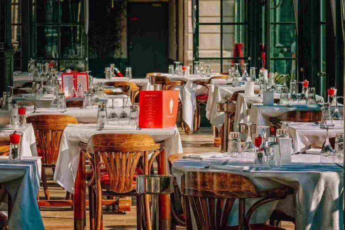 Primer Foro de Hostelería de Alcorcón