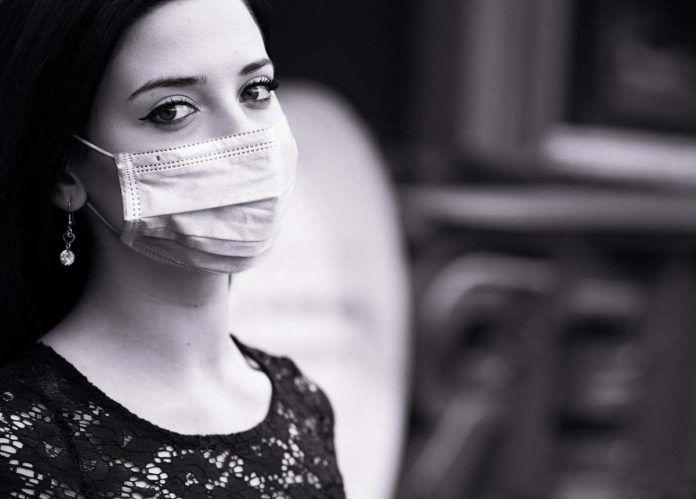 Repunte del virus en Alcorcón que alcanza una tasa de incidencia de 220 casos
