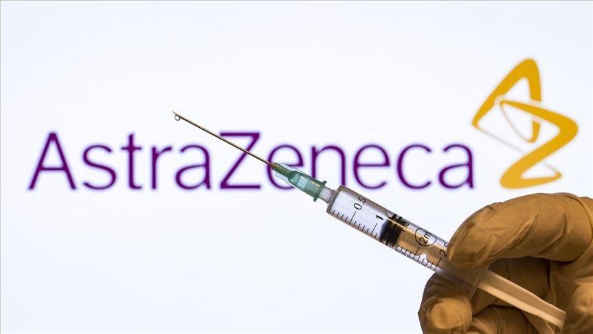 Este sábado se ha empezado a vacunar en Alcorcón. AstraZeneca genera dudas en Alcorcón.
