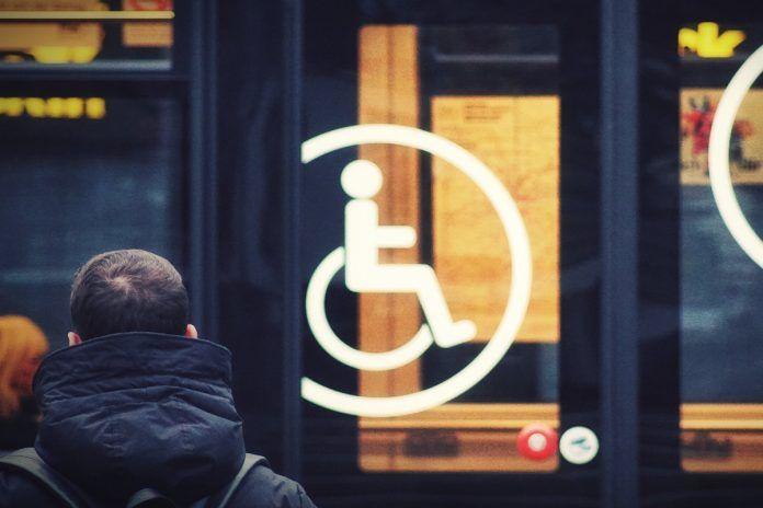 Alcorcón solicita libre acceso al transporte público para la Policía Municipal